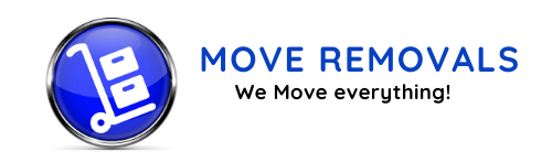 move Removals 99 (2)